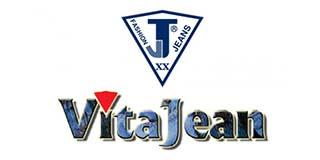 vitajean