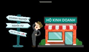 Tư vấn hộ kinh doanh tại Việt Nam
