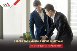 Vietnam Labour Laws 1667x1111