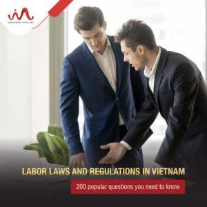 Vietnam Labour Laws 1876x1875