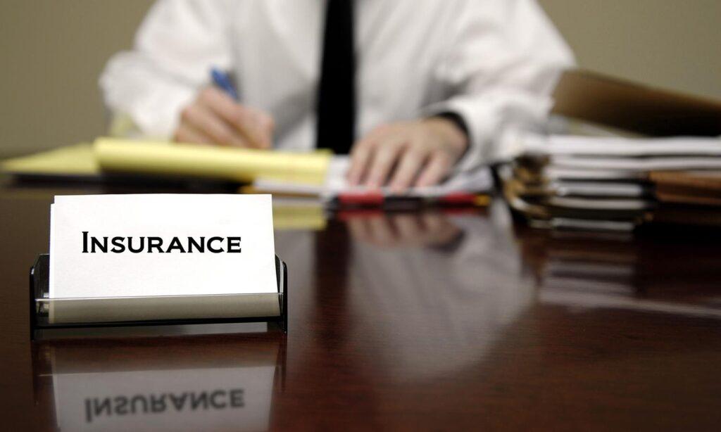 vietnam social insurance