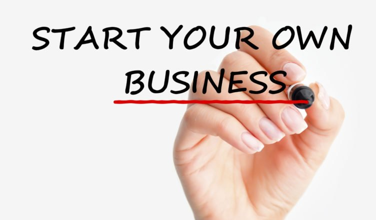 10-reasons-to-start-your-own-business-in-the-UAE-752x440
