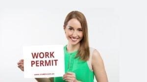 Dich vụ giấy phép lao động cho người nước ngoài tại Việt Nam