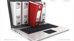 Archiving accounting documents in Vietnam