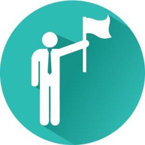 Icon Trademark