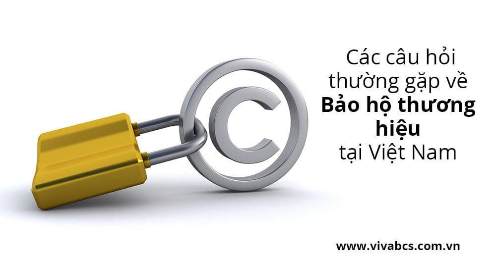 bao-ho-thuong-hieu