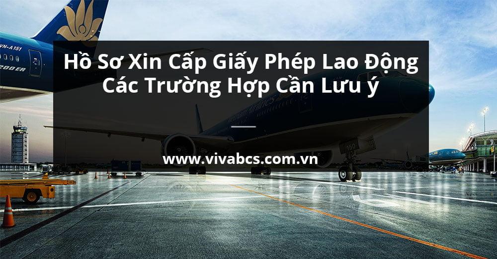 ho-so-giay-phep-lao-dong