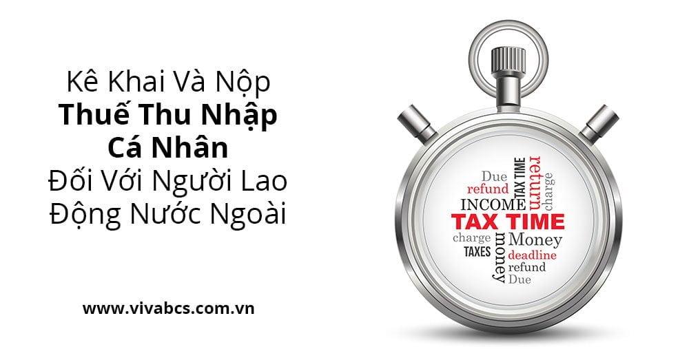 thue-thu-nhap-ca-nhan-cho-nguoi-nuoc-ngoai