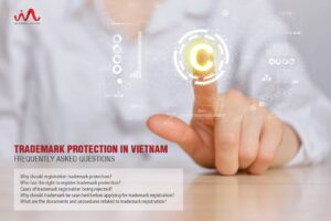 Trademark Protection In Vietnam - Frequently Asked Questions