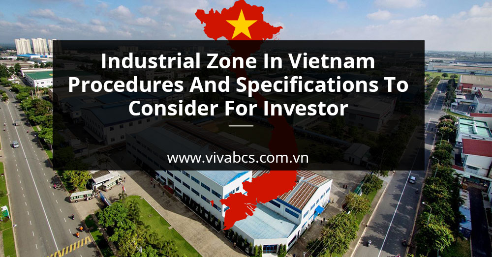industrial-zone-in-vietnam