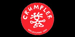 Logo Client Crumpler