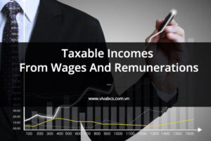 taxable incomes en 29072020 300x200 - Taxable Incomes From Wages And Remunerations