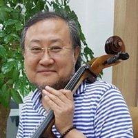 Mr.Kim  - Ông Artid