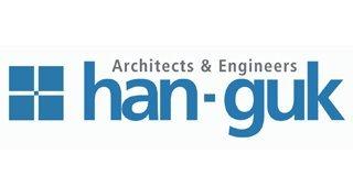 Logo Client Han Guk