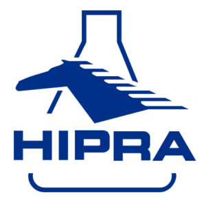 Logo Client Hipra
