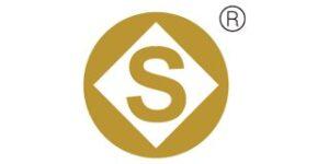 Logo Client Kensi