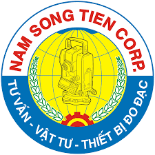 Logo Client Nam Sông Tiền