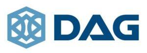 Logo Client Nhựa Đông Á