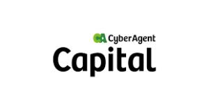 Logo Client Capital
