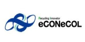 Logo Client eCONeCOL