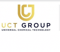 Logo Client UCT Group