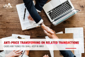Related-Party Transactions - What You Need To Know