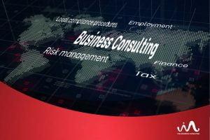 Advisory Services | Business Compliances in Vietnam