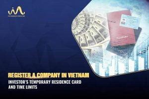 Foreign investors in Vietnam