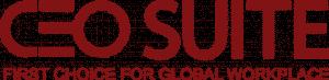 ceo suite logo en 300x73 - ceo-suite-logo-en