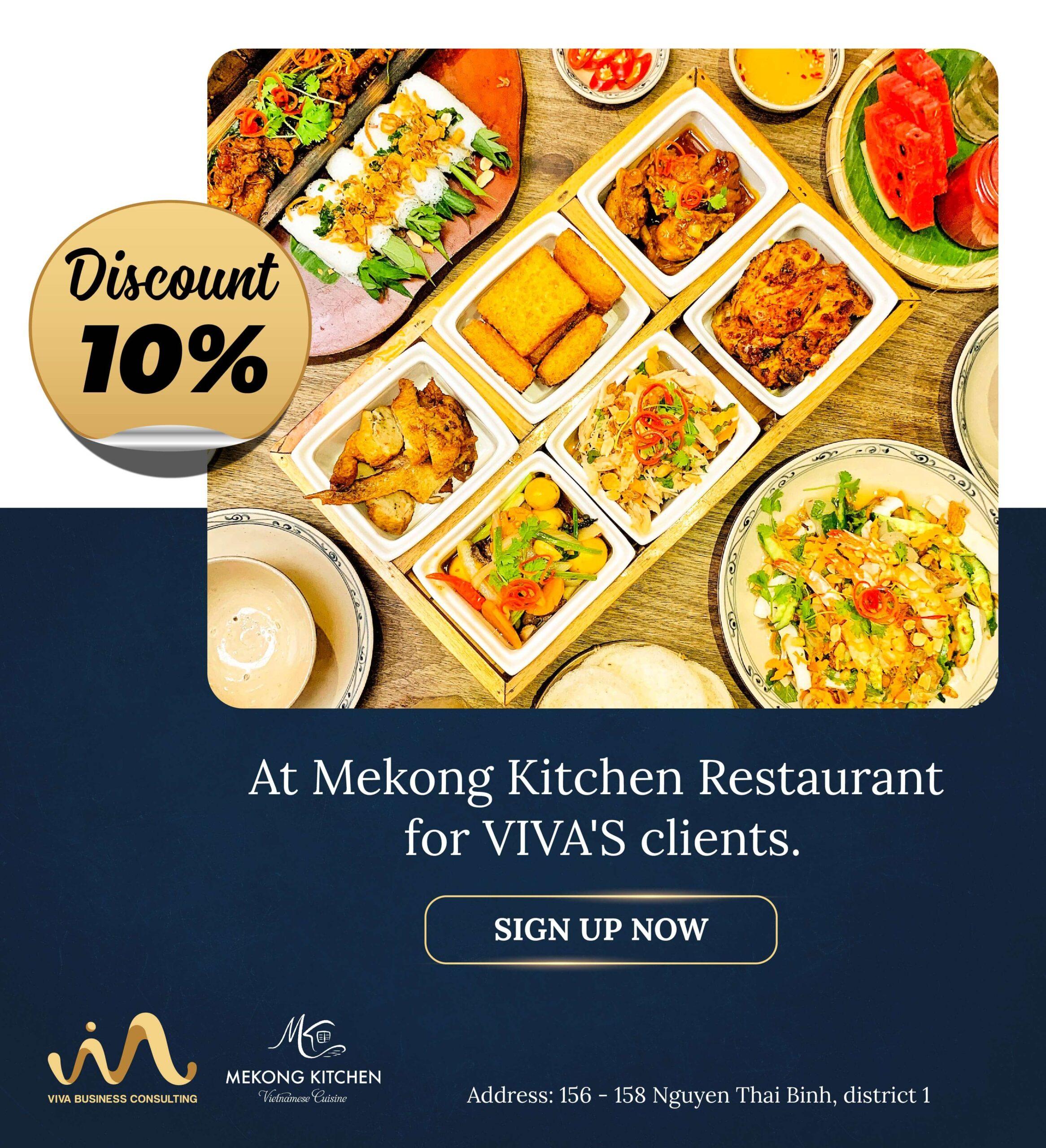 Promotion-Mekong-Restaurant-Hompage-en-10112020